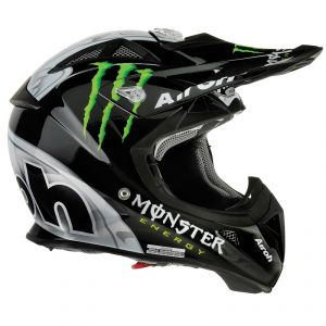 casque-cross.jpg