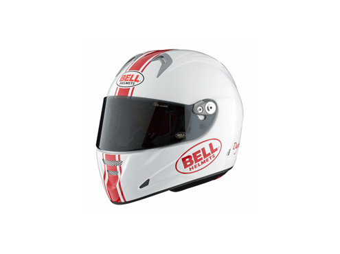 casque-integrale.jpg
