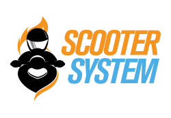 logo-scooter-system-1.png